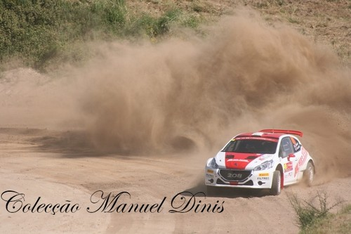 2015 Shakedown  Rally de Portugal 2015 (617).JPG