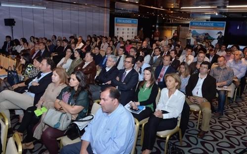 ConferenciaReformaIRC-ABR2015.jpg