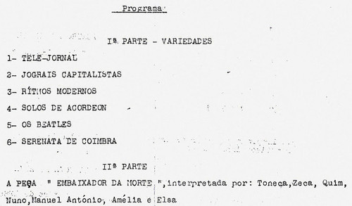 Programa_-_Verso[1].jpg