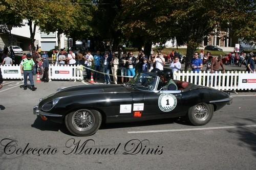 10º Caramulo Motorfestival sábado  (119).JPG