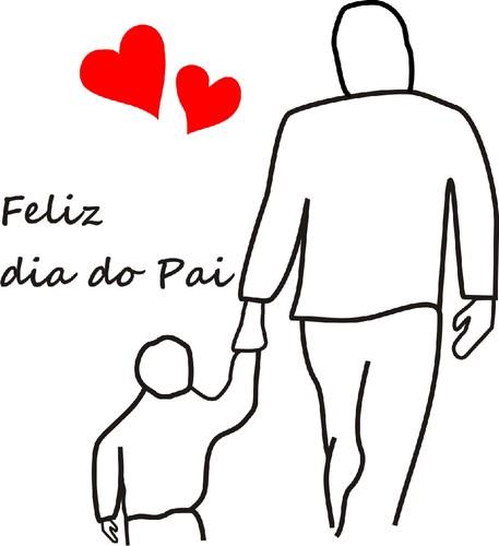 familia-pai-a00cc7.jpg