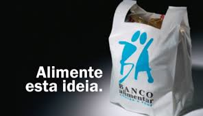 Banco Alimentar.png