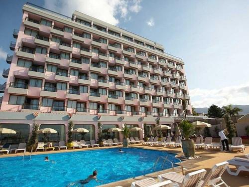 Hotel Savoy Gardens.jpg