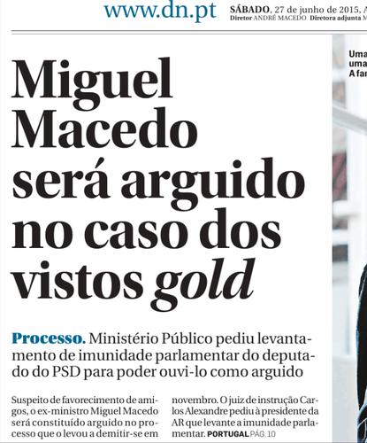 Miguel Macedo_o melhor deles_com problemas.png