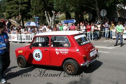 10º Caramulo Motorfestival sábado  (262).JPG