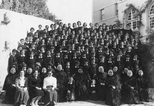colégio de fátima.jpg
