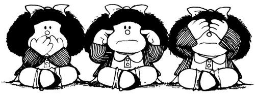 mafalda-repre1.jpg