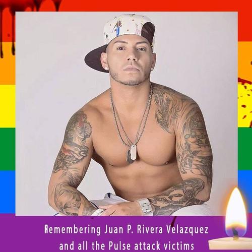 49_Orlando_Juan P. Rivera Velazquez.jpg