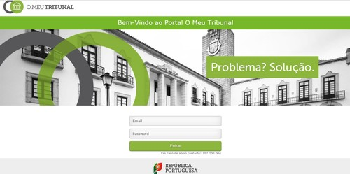 OMeuTribunal-Portal.jpg