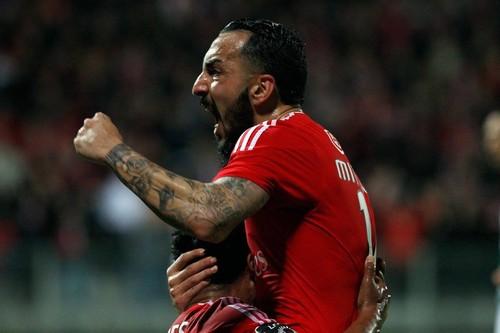 Moreirense_Benfica_4.jpg