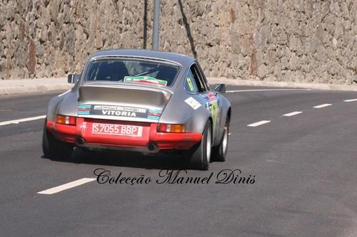 Rally de Portugal Histórico 2008  (13).jpg