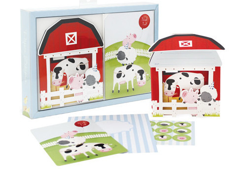 Poppit_FarmFriends_PackSet-001.jpg