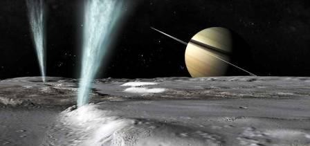 enceladus-3.jpg