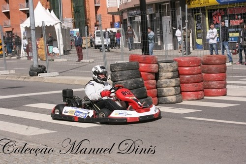 4 Horas de Karting de Vila Real 2015 (149).JPG