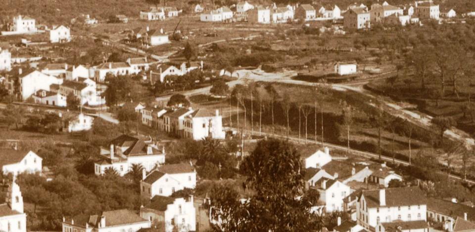 Calhabé 7 CF.jpg