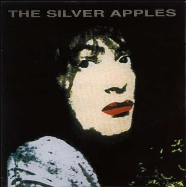 The Silver Apples – Fractal Flow.jpg