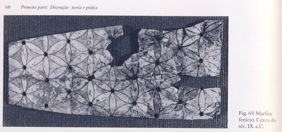 fromGombrich-p.68-b.jpg