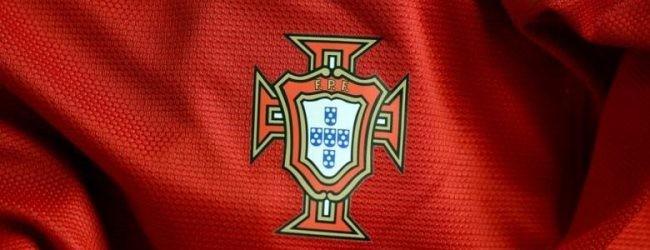 Vila-do-Conde-vai-homenagear-os-8-jogadores-vilaco