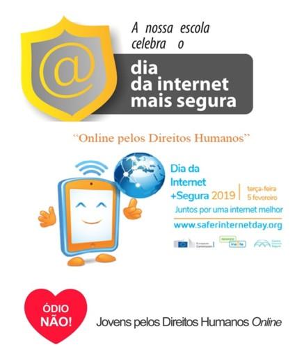 INTERNET + SEGURA.jpg