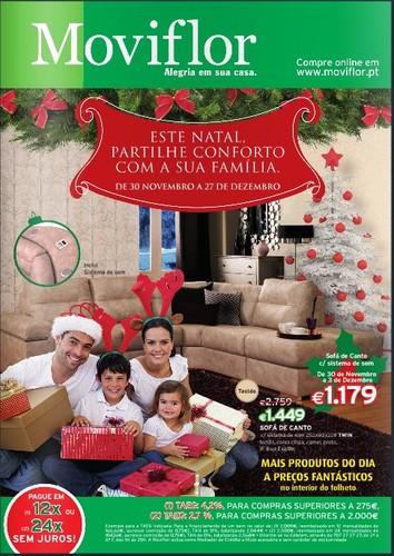 Folheto   MOVIFLOR   Ilhas até 27 dezembro