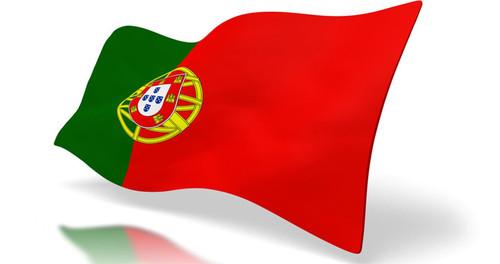 constituiçãodemocraticaportugal.jpg