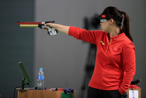 07-08-2016-shooting-10m-air-pistol-women-02.jpg