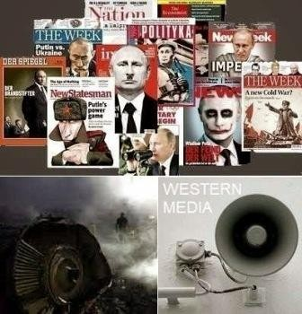 anti-Russian_media.jpg