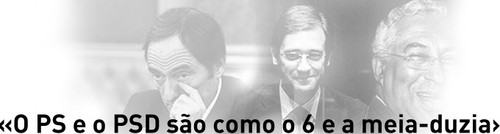 capas_cm_meia_duzia_seis_14.jpg