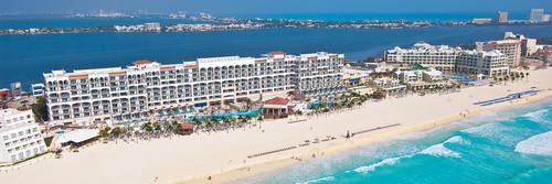 Cancun 03.jpg