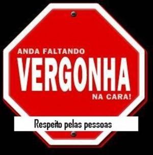 Falta-de-Vergonha-300x303.jpg