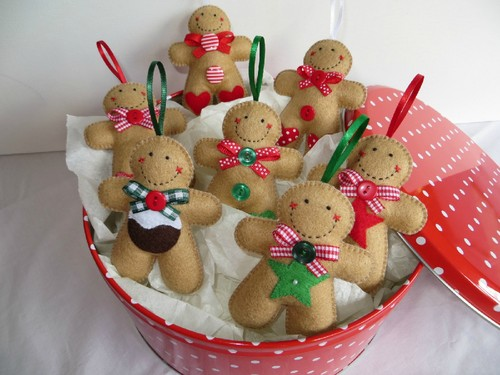 felt-christmas-ornaments-felt-ornaments-christmas-