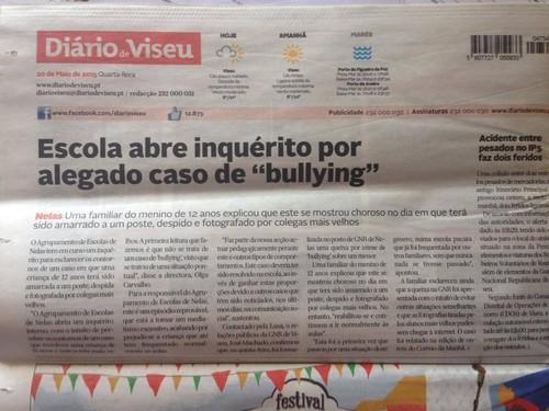 noticia_nelas.jpg