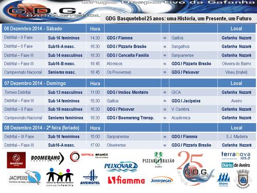agenda 06-07-08 dezembro 2014.png