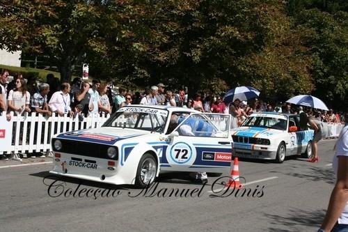10º Caramulo Motorfestival sábado  (504).JPG