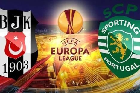 liga_europa_besiktas_-_sporting_cp_montagem_logos_