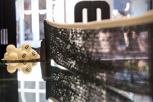 ping-pong-transparente-01.jpg