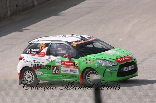 Rally de Portugal 2016   (621).JPG