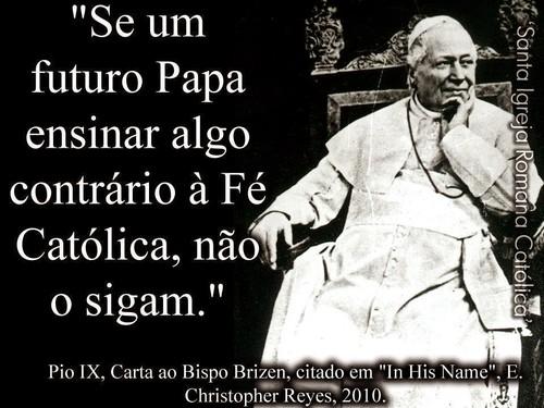 Papa Pio IX.jpg