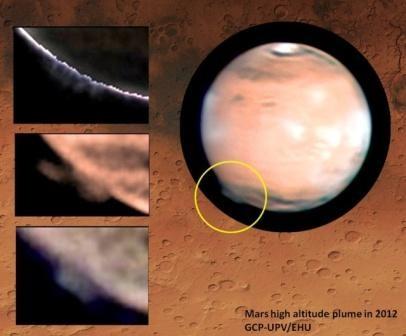 Mars-plume1-640x530.jpg
