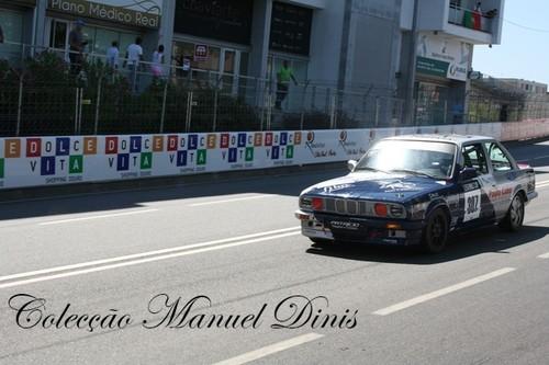Circuito de Vila Real 2015 (24).JPG