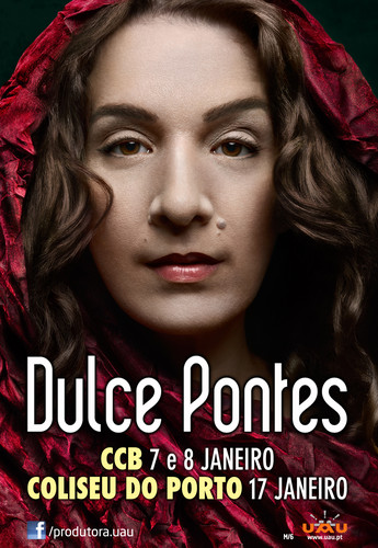 Img_Press_Dulce_Pontes.jpg