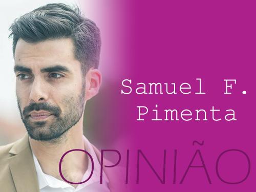 banner opiniao_Samuel F Pimenta.png