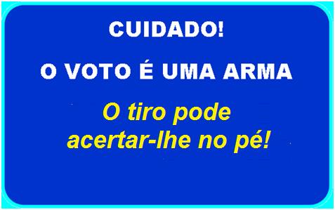 Votar_2.png