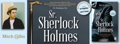 Sr Sherlock Holmes.jpg