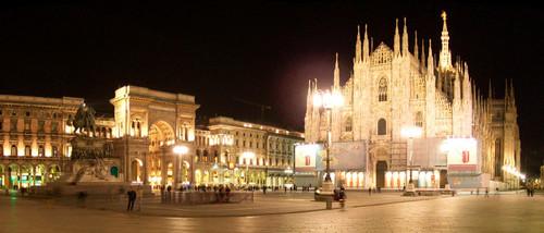 Milao 04.jpg