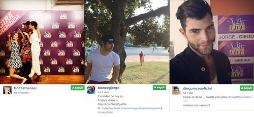 Tini,Jorge e Diego ( últimos posts).png