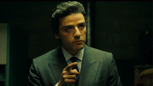 Oscar-Isaac-A-Most-Violent-Year.jpg