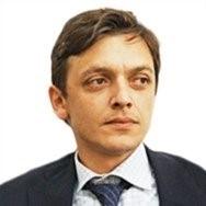 Miguel Valada.jpg