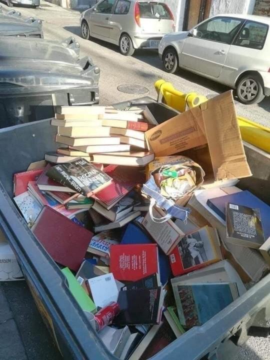 Livros no lixo.jpg