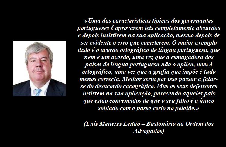 Luís Leitão.png
